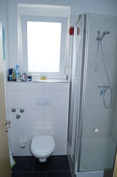 Bath 1 Ap7 1