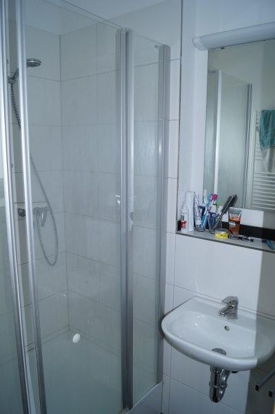 Bath 1 Ap7 2