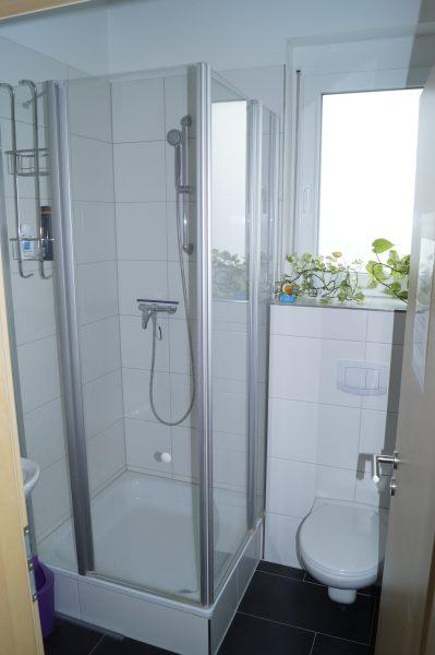 Bath 1 Ap8 1
