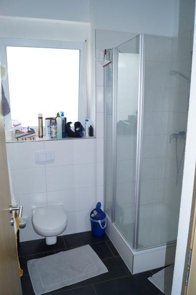 Bath 2 Ap7 1