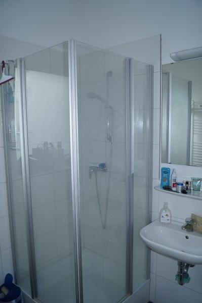 Bath 2 Ap7 2