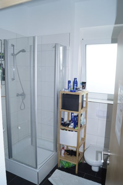 Bath 2 Ap8 1