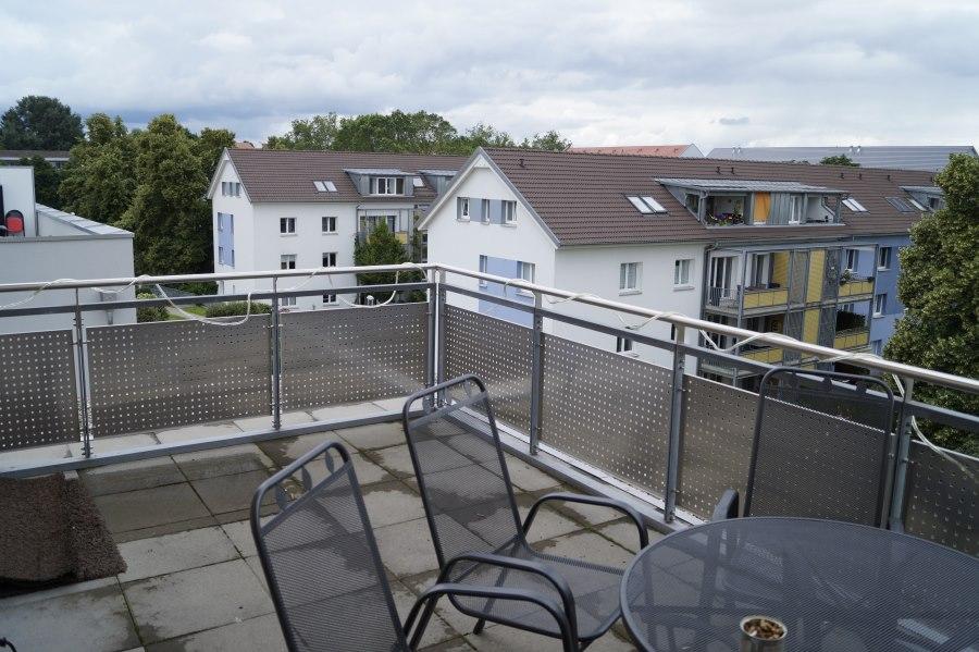 Roof Terrace Ap7 1