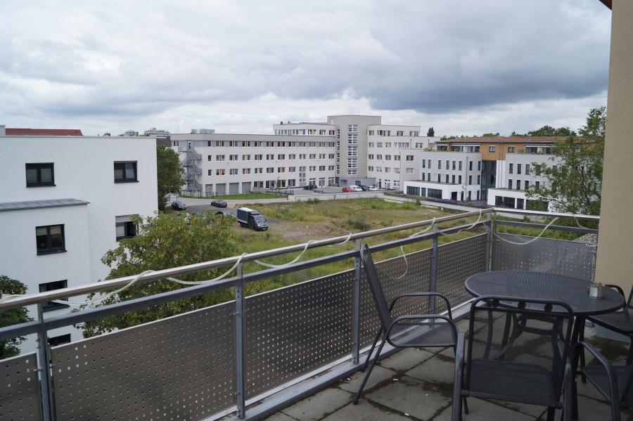 Roof Terrace Ap7 2
