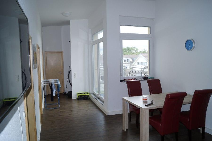 Common room Ap7 1