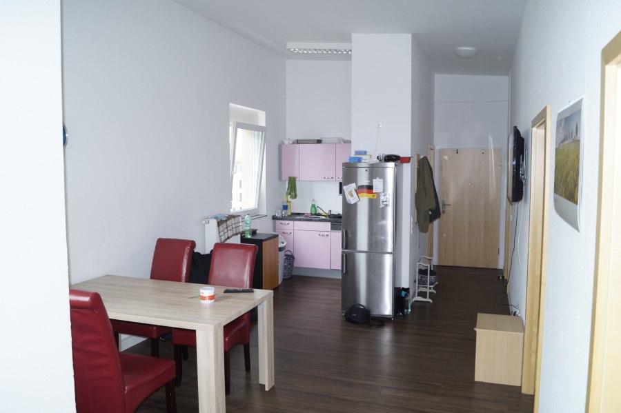 Common room Ap7 2