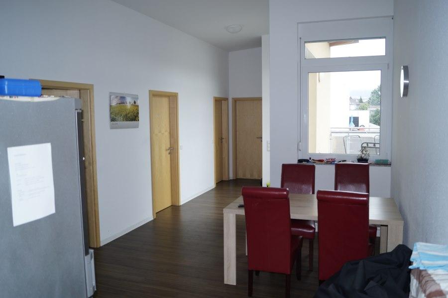 Common room Ap7 3