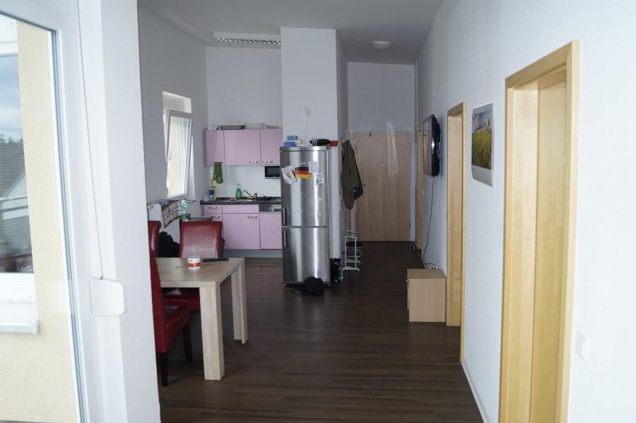 Common room Ap7 4