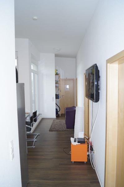 Common room Ap8 2