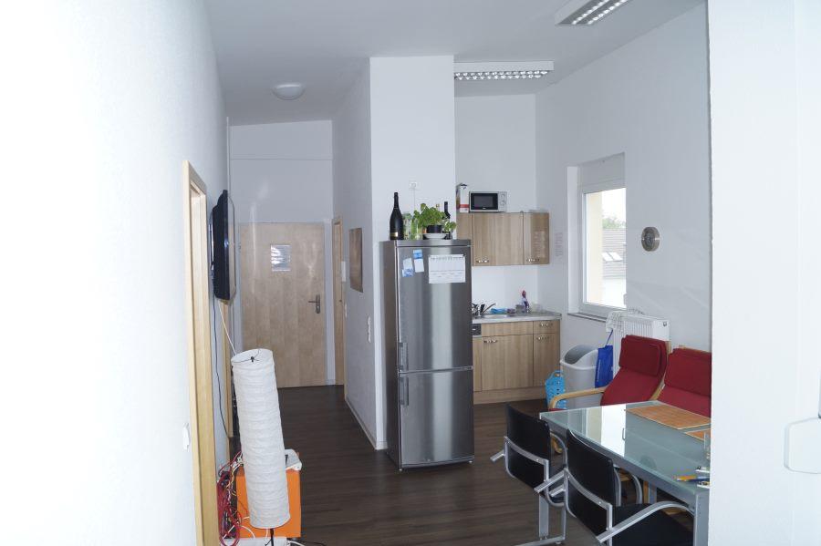 Common room Ap8 3