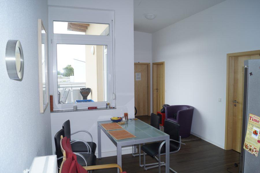 Common room Ap8 4