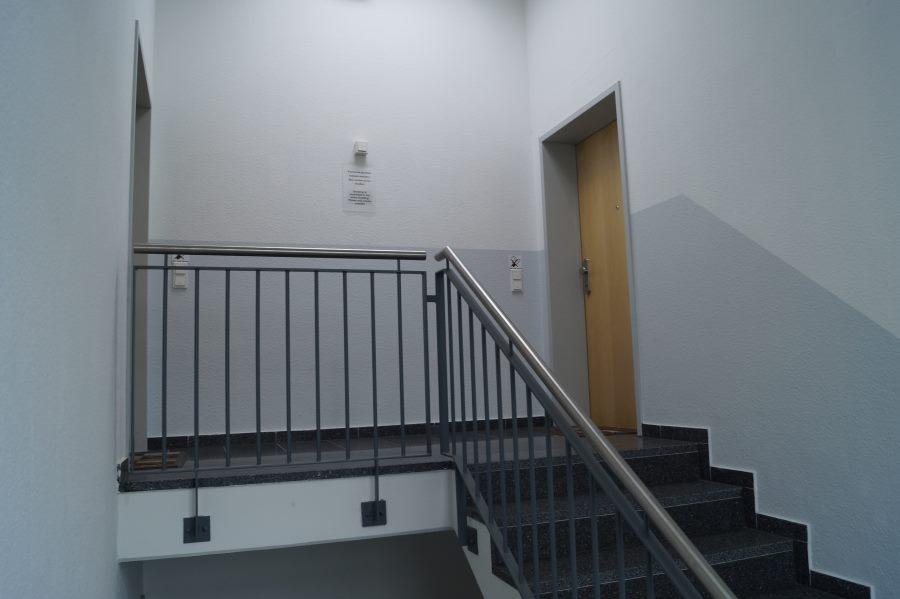 Entrance Ap8