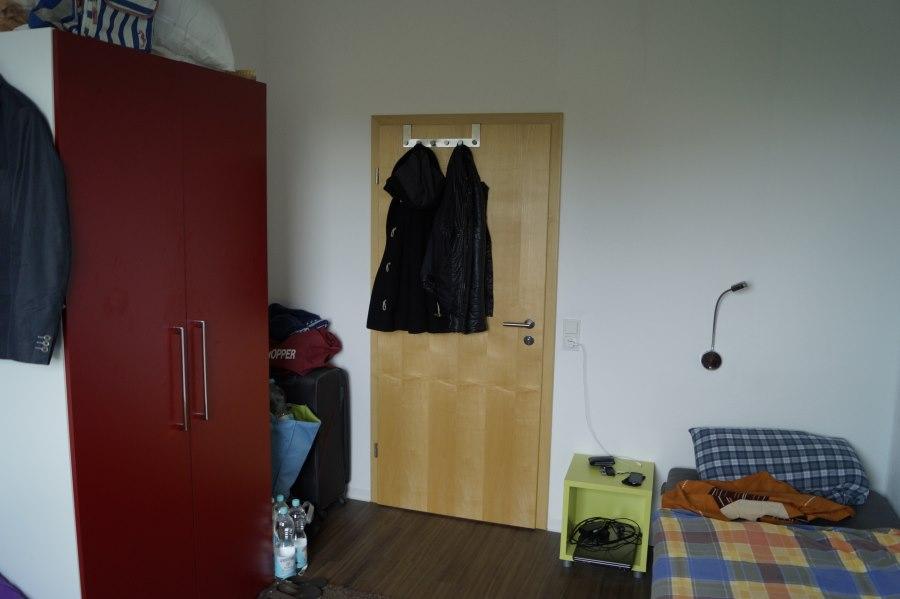 Zimmer 735 3