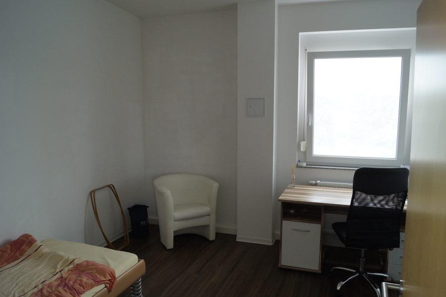 Zimmer 839 1