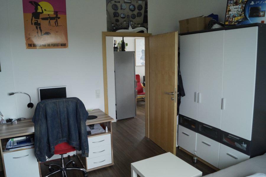 Zimmer 840 1