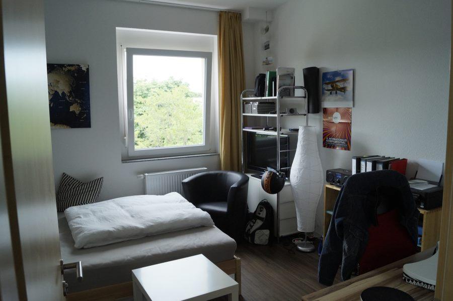Zimmer 840 2