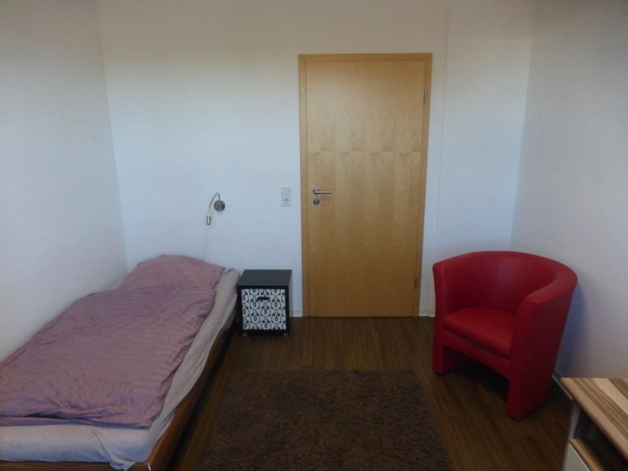 Room 734 1